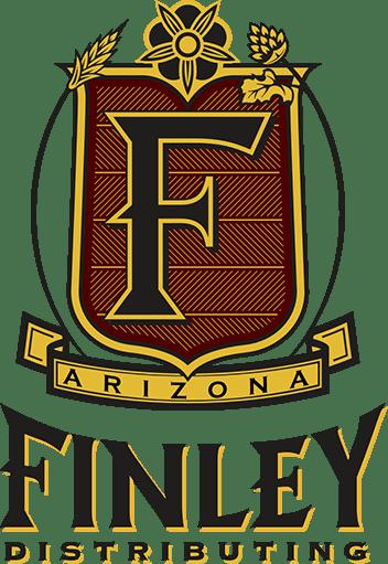 Finley Beer